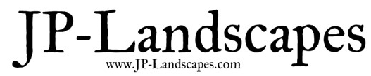 JP Landscapes - Coventry's leading hard landscape specialists
